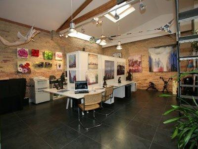 Flash Gallery - Summer