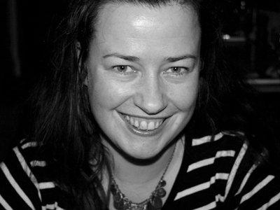 Niamh Shields
