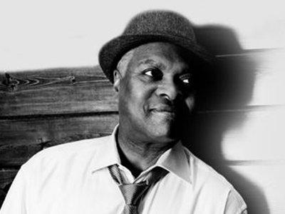 Booker T Jones