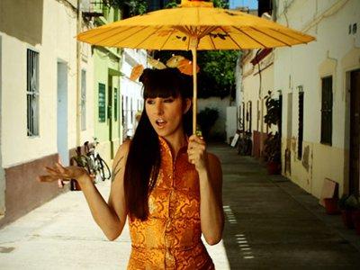 Mala Rodriguez (2)