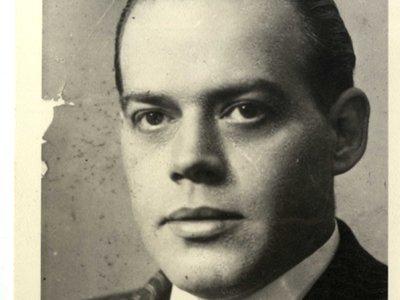 Josep Sunyol