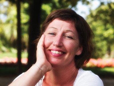 Viktoria Löwenthal