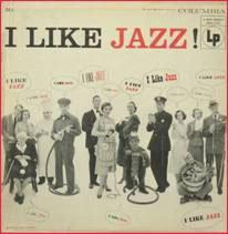 El segle de jazz