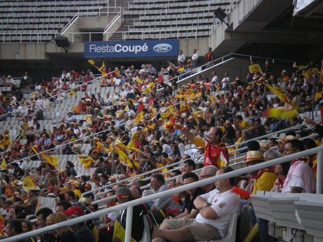 French-fans.jpg