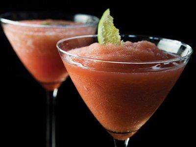 Cocktails Perquesi 1