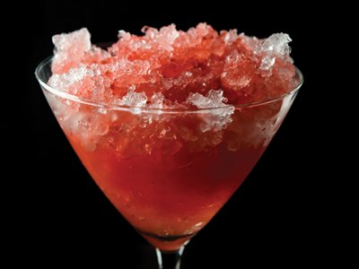 Cocktails Perquesi 2