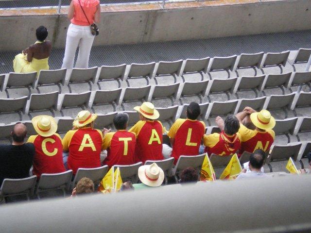 Coordinated-catalans.jpg