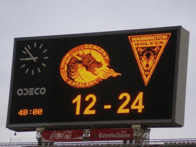 Final-score.jpg