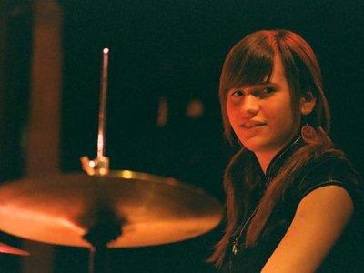 Laia Fortià Quartet