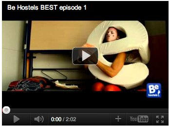 BE Hostel Comp