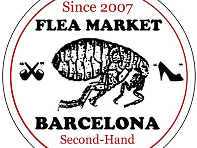 Flea Market - September