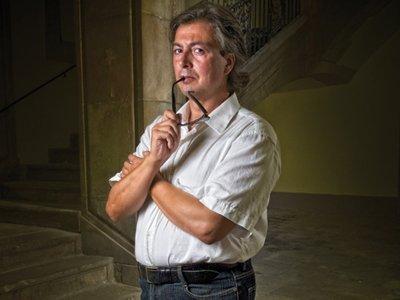 Paolo Guidoni