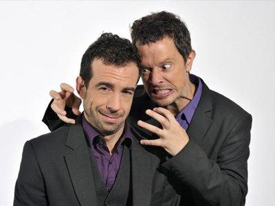 Duo Floret