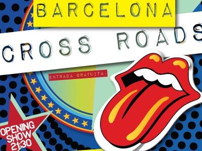 7Sins - Cross Roads
