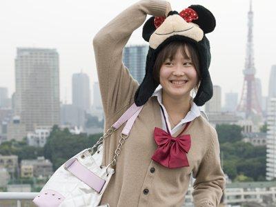 Japón - un paraíso de las mascotas
