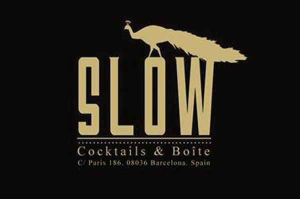 Slow Bar