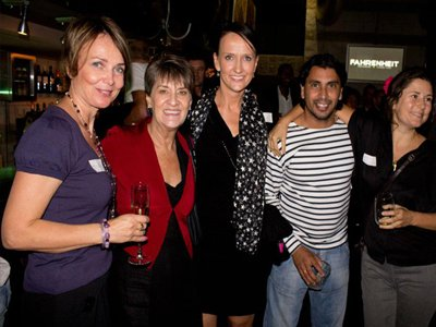 Business Networking Event - November