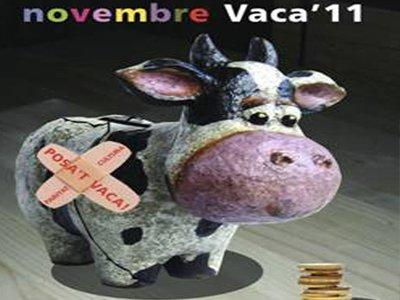 Novembre Vaca