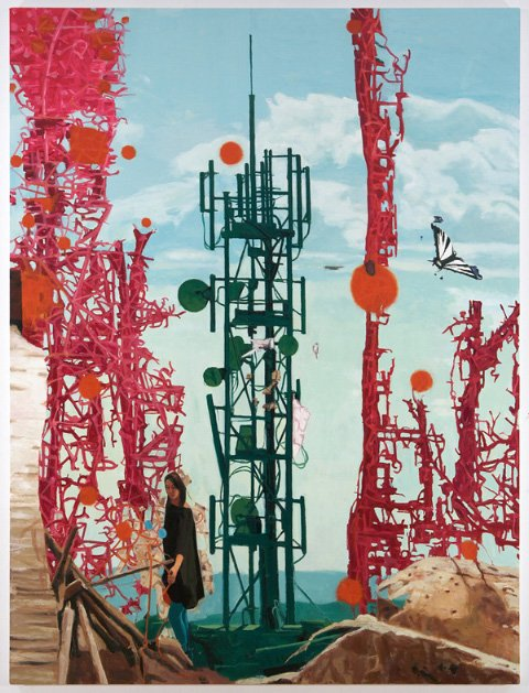 Nervous-System-(2007).jpg