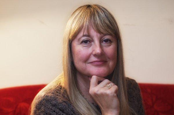 Mª Helena de Felipe Lehtonen