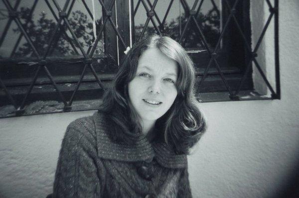 Jessica Rainey