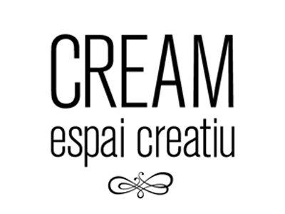 Cream Espai Creatiu