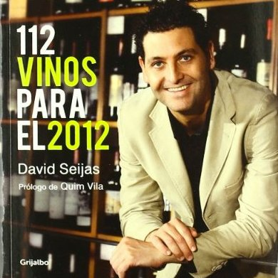112 Wines for 2012