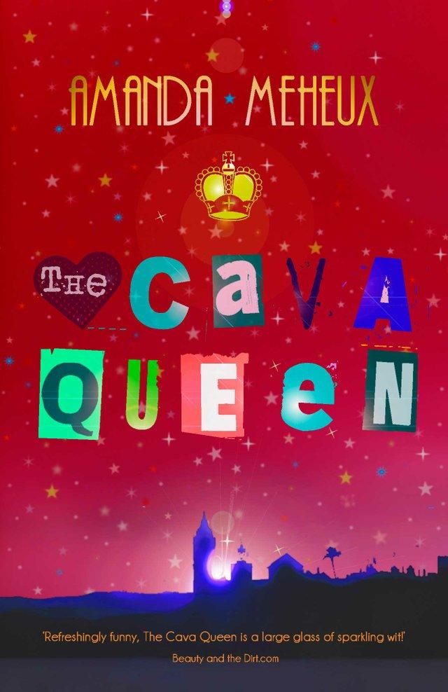 The Cava Queen