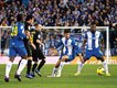 Catalan derby
