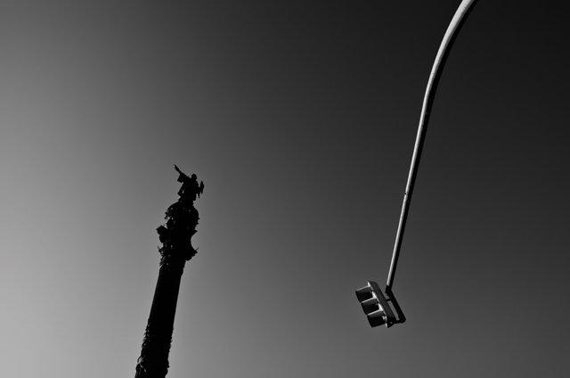 Columbus-Column-Dave-Bewick.jpg