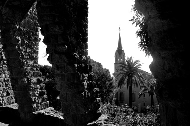 House-where-Gaudi-lived---Wendy-Taylor.jpg