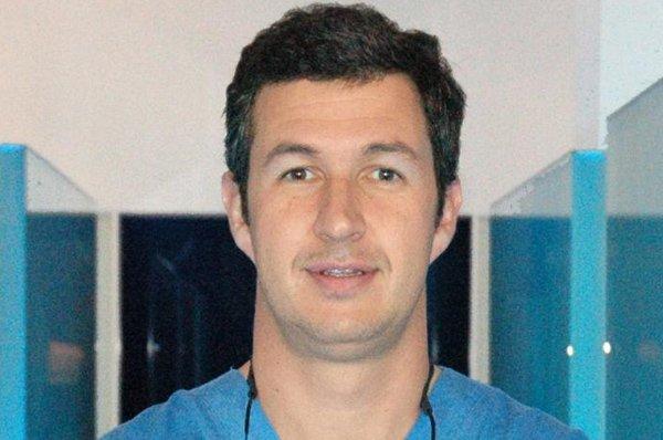 Barcelona entrepreneurs: Dr. José Nart - Nart Dental Clinic