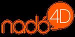 nado4d