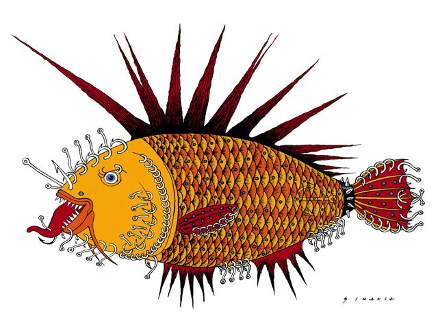 Punk-Fish.jpg