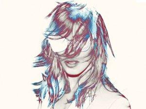 Madonna World Tour 2012