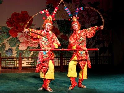 Festival Asia 2012
