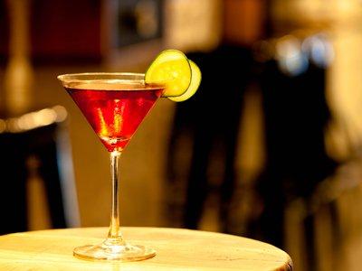 BCN Cocktail Tour