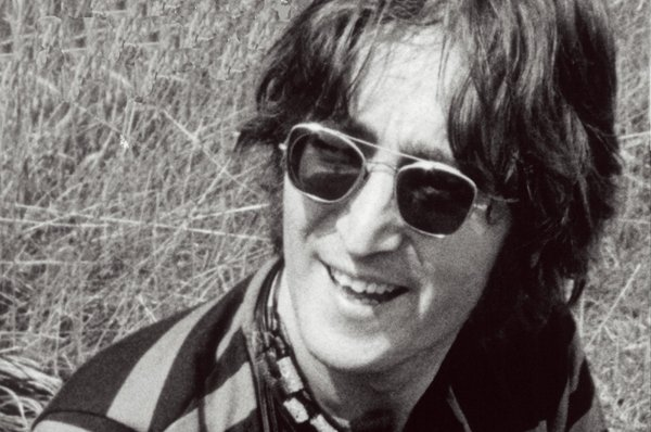 John Lennon Night