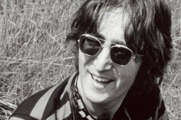 John Lennon Night