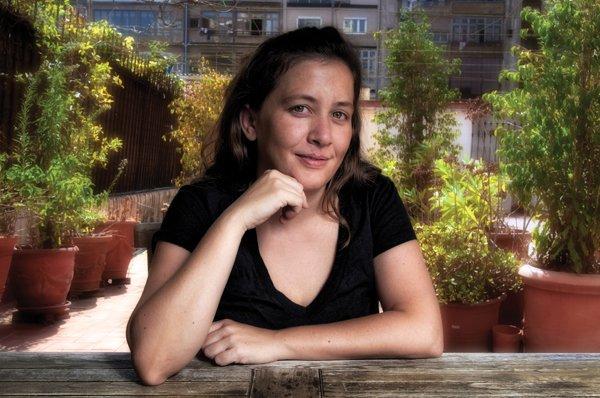 Maria Palomares Arenas 3