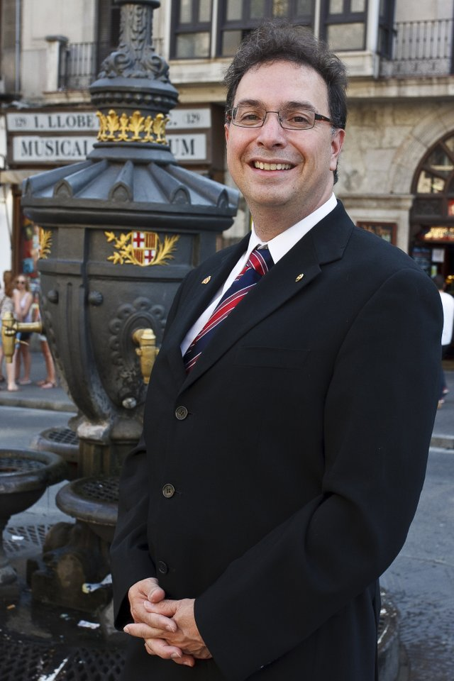 Victor Horcasitas