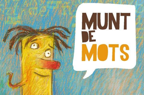 Festival de Narració Oral de Barcelona