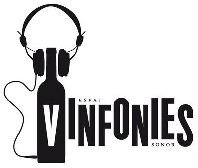 Vinfonies 2012 2
