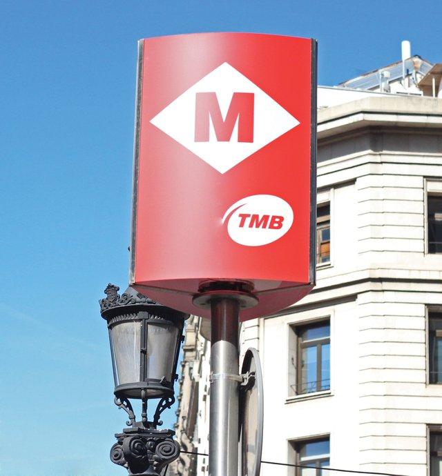 TMB 2