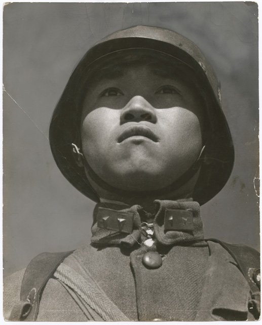 2_RC_Boy_soldier,_Hankou,_C.jpg