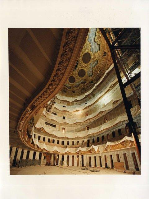Foto-4-Reconstruccio-sala.-.jpg
