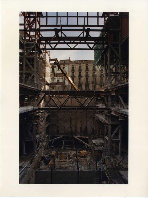 Foto-1-Reconstruccio-escena.jpg