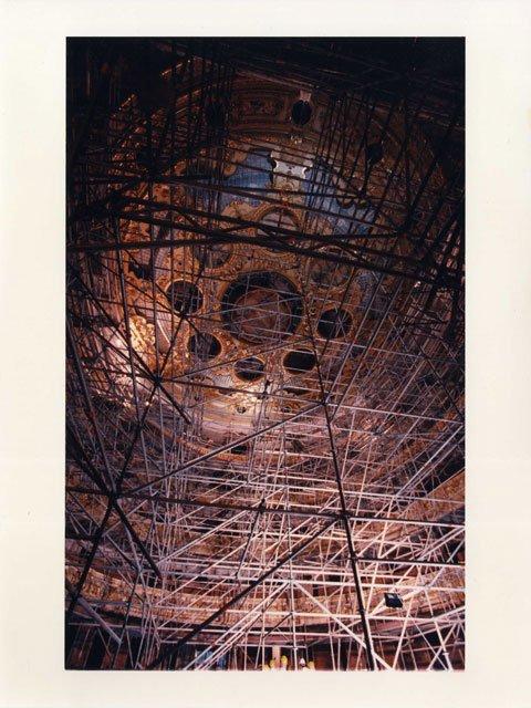Foto-2-Reconstruccio-nou-so.jpg