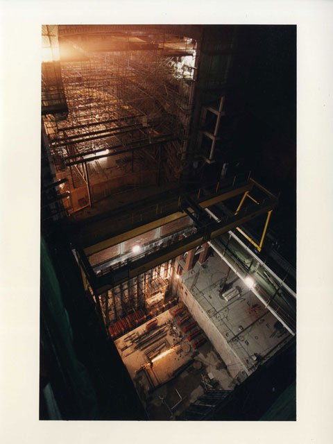 Foto-3-Torre-escencia-M.jpg