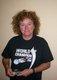 Karen Skinner, champion paramotorist